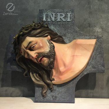 Chúa Giesu